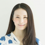 三村里江がミムラからの改名の理由は?詳細プロフ・経歴・学歴・家族・旦那さんの噂など一挙公開!