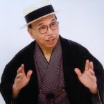 月亭可朝さん急性肺繊維症で死去!wikiプロフ・経歴 学歴・家族・奥さんに包丁を突き付けられた過去の噂など一挙公開!