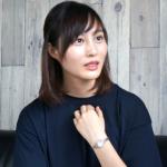 松本花奈は可愛いくて高学歴?wikiプロフ・経歴・学歴・芸人の彼氏の噂など徹底調査!