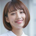 岡田サリオは可愛いけど性格は?wikiプロフ・経歴・学歴・彼氏・家族・始球式動画など徹底調査!