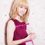 Dream Amiは可愛いけど性格は?wikiプロフ・経歴・学歴・家族・現在の彼氏さんなど徹底調査!