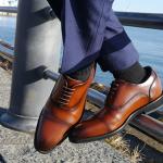 背の高くなる靴専門店(TALLSHOES)で20cmUPも?店舗はどこ?会社プロフ・経歴・店舗・商品の特徴・TALLSHOES動画情報など徹底調査!