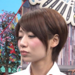 岩政久美子(ニャンコ先生)はよしもと出身?可愛いけど結婚してる?プロフ・経歴・学歴・家族・彼氏の噂など徹底調査!
