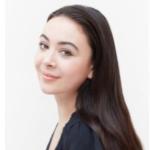 エレナ・アレジ・後藤(後藤久美子の娘)のwikiプロフ・経歴・学歴・家族・彼氏の噂など徹底調査!