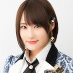 城恵理子(NMB48)の熱愛相手の画像は?モザイクなしもある?プロフ・経歴など徹底調査!