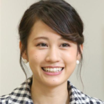 前田敦子と勝地涼の馴れ初めから結婚まで!スピード婚の真相とは?wikiプロフ・経歴・結婚発表コメント文・ネット上の反応など徹底調査!