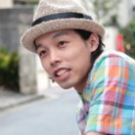 上田慎一郎監督の学生時代が凄い!嫁の経歴やパクリ疑惑の真相は?wikiプロフ・経歴・学歴・過去の作品の情報など徹底調査!