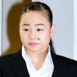 【体操女子パワハラ問題】塚原光男・千恵子が謝罪をした8つの理由と今後予想できる展開など徹底紹介!