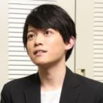 松丸亮吾(メンタリストDaiGoの弟)は4兄弟?彼女や高校は?身長はいくつ?wikiプロフ・経歴・学歴・家族・浪人の噂の真相など徹底調査!