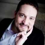 【世界一受けたい授業】カール=ヨハン・エリーンの本が凄い!経歴は?wikiプロフ・学歴・家族・監訳者の三橋美穂のプロフや経歴、出版本や快眠グッズなど徹底調査!