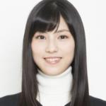 鈴木光(東大王)は双子で姉もかわいい?画像は?親や彼氏は?wikiプロフ・経歴・学歴・家族・彼氏の噂など徹底調査!
