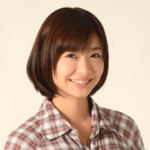 【有吉反省会】鈴木ゆきの可愛い水着画像は?経歴や動画は?wikiプロフ・アイドル時代の動画など徹底調査!