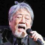 沢田研二のコンサート中止の本当の理由がヤバイ!再開催の予定は?画像や動画など徹底調査!