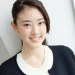 水上京香はかわいいけど性格は?wikiプロフ・経歴 学歴・家族・彼氏さんの噂など一挙公開!