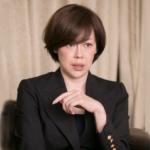【世界バレー女子】中田久美の経歴は?結婚や病気・激やせの理由は?wikiプロフ・学歴・家族・怖いと言われる理由など徹底調査!