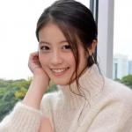 今田美桜「たまっち!」新アシスタントに!詳細プロフ・経歴 学歴・家族・旦那さんの噂など一挙公開!
