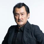 吉田鋼太郎のwikiプロフ・経歴・学歴・子供・4度の結婚の真相とお相手など徹底調査!