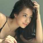 小瀬田麻由は可愛いけど性格は?wikiプロフ・経歴・学歴・家族・彼氏の噂・セクシー画像10選など紹介!