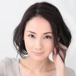 吉田羊は綺麗だけど性格は?wikiプロフ・経歴・学歴・家族・現在の彼氏の噂など徹底調査!