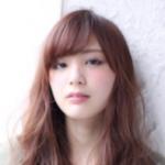 立野沙紀(やれたかも委員会の秘書)は可愛いけど経歴は?wikiプロフ・学歴・家族・彼氏の噂など徹底調査!