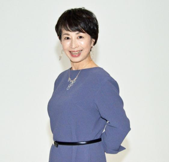 阿川佐和子の結婚相手S氏の正体が判明!?画像は?wikiプロフ・経歴 ...