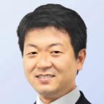 大山晃弘(アイリスオーヤマ)新社長のwikiプロフ・経歴・学歴・家族・結婚の噂など徹底調査!