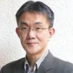 飯間浩明(辞書編纂者)のwikiプロフ・経歴・学歴・家族・娘の噂など徹底調査!