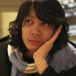 峯田和伸(銀杏BOYZ)のwikiプロフ・経歴・学歴・家族・彼女の噂・結婚歴など徹底調査!