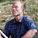 平出和也(山岳カメラマン)のwikiプロフ・学歴・結婚・年収の噂など徹底調査!