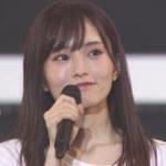 山本彩(NMB48)が突然の卒業発表!?卒業時期はいつ?wikiプロフ・経歴など徹底調査!