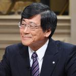 坂田宏(サカタのタネ)社長のwikiプロフ・経歴・学歴・家族・年収の噂など徹底調査!