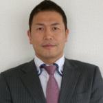 横尾将臣(遺品整理士)社長のwikiプロフ・経歴・出版本・学歴・家族の情報など徹底調査!