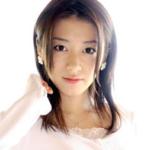 藤岡麻美(ディーン藤岡の妹)のwikiプロフ・経歴・結婚・学歴・家族・現在の情報など徹底調査!