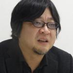 細田守の作品は苦手な人もいる?未来のミライはどう?wikiプロフ・経歴・学歴・家族の情報など徹底調査!