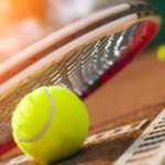 【錦織圭】全米オープンテニス2018準決勝の相手や視聴方法!テレビでの放送や試合日程は?