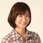 鈴木ゆきの可愛い水着画像は?経歴や動画は?wikiプロフ・アイドル時代の動画など徹底調査!