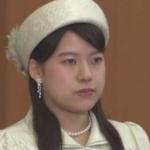 高円宮絢子さまの結婚相手の名前は?画像は?wikiプロフ・経歴・学歴・家族・家系図など徹底調査!